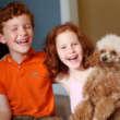 10 Consejos para mejorar la convivencia de los niños con las mascotas